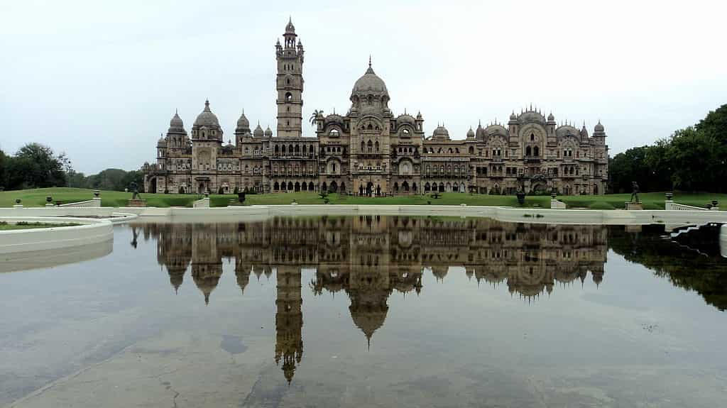 Tourist-Places-in-Gujarat-in-Hind